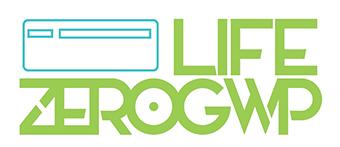LIFE ZEROGWP