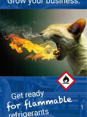 Flammable-refrigerants-campaign
