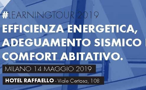 Abitare+MILANO-2019