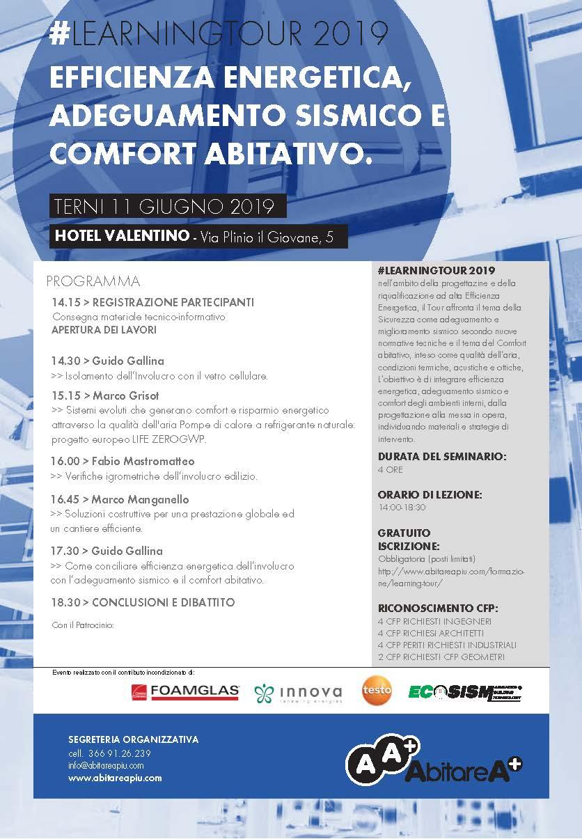 Locandina_aBitare+TERNI-2019