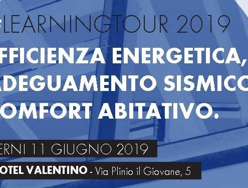 aBitare+TERNI-2019